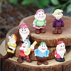 お買い得  ベイキング用品&ガジェット-ベークツール シリコン 子供 ホリデー アイデアジュェリー キャンディのための ケーキ型 1個