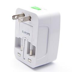 olcso -töltő átalakító globális plug in konverter dugó