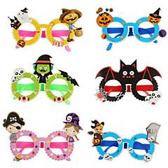 decoraciones navideñas máscaras de halloween decoraciones navideñas para Halloween