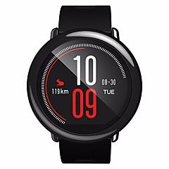 abordables Relojes Inteligentes-xiaomi amazfit sports bluetooth smartwatch versión global monitor de frecuencia cardíaca gps en tiempo real historial