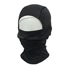 abordables Cascos para Moto-ziqiao camuflaje ejército ciclismo motocicleta gorro pasamontañas sombreros máscara completa
