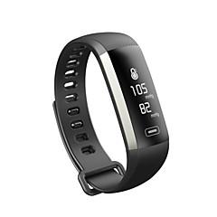 m2のスポーツスマートなリストバンドブルートゥース4.0 ip67 0.96インチのオールドスクリーン血圧心拍数睡眠モニタリング