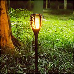 abordables Luces de Exterior-1 juego 0.5 Luz de grama Impermeable Al Aire Libre Iluminación Exterior