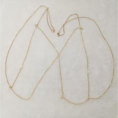 Γυναικεία Κοσμήματα Σώματος Piercing στις θηλές Σέξι Rock Κοσμήματα με στυλ Κράμα Κοσμήματα Για Σκηνή Κλαμπ