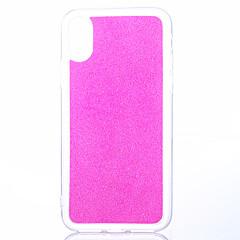 Недорогие Кейсы для iPhone 5с-Кейс для Назначение Apple iPhone X iPhone 8 iPhone 8 Plus Кейс для iPhone 5 iPhone 6 iPhone 6 Plus iPhone 7 Plus iPhone 7 IMD Кейс на