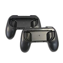 Oyun Pedleri Için Nintendo Anahtarı Oyun Kolu