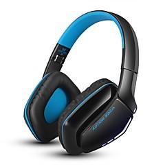 kotion minden b2000 v4.1 bluetooth fejhallgató microphonenoise elkülönítéssel összecsukható játékgép fejhallgató mikrofonnal pc mac