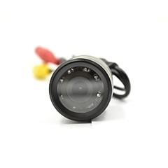 Недорогие Камеры заднего вида для авто-камера заднего вида с камерой заднего вида с парковкой для камеры заднего вида с ночным видением