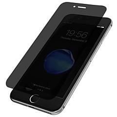 Недорогие Защитные плёнки для экранов iPhone 7 Plus-asling экран протектор яблоко для iphone 7 плюс закаленное стекло 2 шт полный защитный экран для экрана корпуса защита от шпиона 9h твердость