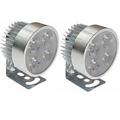 voordelige Autokoplampen-SENCART Lampen 4W W Geïntegreerde LED lm 4 Koplamp
