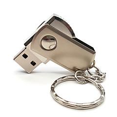 preiswerte USB Speicherkarten-Ants 32GB USB-Stick USB-Festplatte USB 2.0 Metalic Metal