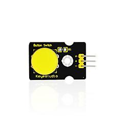 저렴한 -arduino를위한 keyestudio 디지털 푸시 버튼 스위치 모듈
