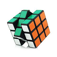 tanie -Kostka Rubika 3*3*3 Gładka Prędkość Cube Magiczne kostki Puzzle Cube profesjonalnym poziomie Prędkość Kwadrat Nowy Rok Dzień Dziecka