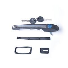 preiswerte Gadgets & Autoteile-Kabellos Helikopter Volkswagen 1992 1991 1990 1989 1988 1987 1986 1985