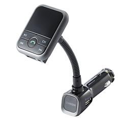 Недорогие Bluetooth гарнитуры для авто-Автомобиль Комплект громкой связи Автомобильная гарнитура