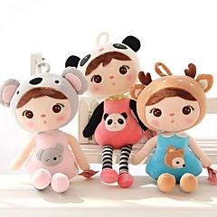 abordables Juguetes de Peluche-Baby Bed Pillow Toy Rabbit Animales de peluche y de felpa Animales Encantador Regalo
