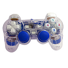 preiswerte Zubehör für Computerspiele-L-700 Mit Kabel Game-Controller Für PC . Game-Controller ABS 1 pcs Einheit