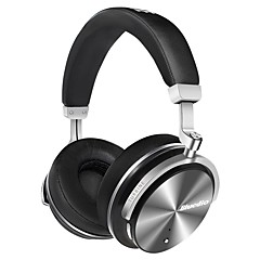 preiswerte Headsets und Kopfhörer-Bluedio T4S Stirnband Mit Kabel / Kabellos Kopfhörer Kunststoff Spielen Kopfhörer Lärmisolierend Headset