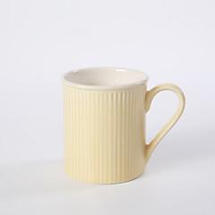 abordables Tazas-Vasos Porcelana Tazas de Café Taza Termoaislante 1pcs