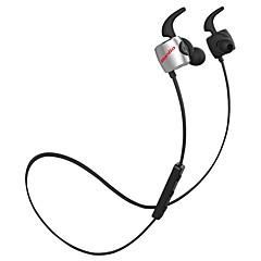 preiswerte Headsets und Kopfhörer-Bluedio TE Kabellos Kopfhörer Maske für unter den Helm Kunststoff Handy Kopfhörer Cool Headset