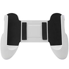 preiswerte Zubehör für Videospiele-Spiel-Controller-Griff Für Smartphone . Tragbar Spiel-Controller-Griff ABS 1 pcs Einheit