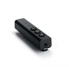 abordables Antenas WiFi-FAST repetidor extensor wifi 2600Mbps 2.4Hz Antena interna Transmisor Receptor de música ZF-350