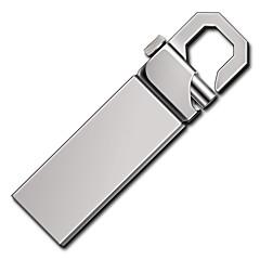 baratos Pen Drives USB-Ants 4GB unidade flash usb disco usb USB 2.0 Metal M105-4