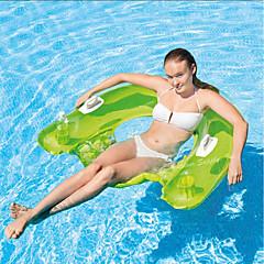abordables Juguetes de agua-Alivio del estrés y la ansiedad Confortable PVC (PVJ) Adulto Todo Juguet Regalo