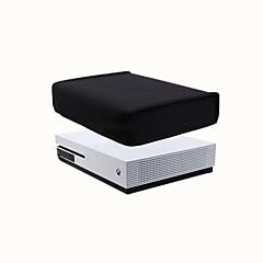 abordables Accesorios para Xbox One-Kits de bolsas Para Wii U ,  Portátil Kits de bolsas Nailon 1 pcs unidad