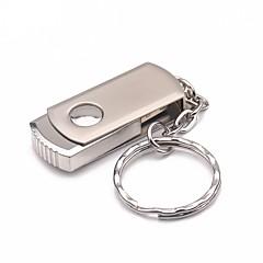preiswerte USB Speicherkarten-32GB USB-Stick USB-Festplatte USB 2.0 Metal Unregelmässig Kabellose Speichergräte
