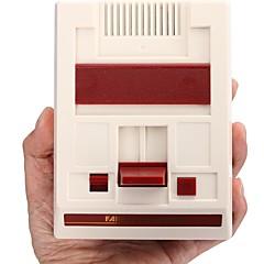 abordables Accesorios para Juegos de Ordenador-K10 Con Cable Consola de juego Para Xbox Uno ,  Portátil / Cool Consola de juego CLORURO DE POLIVINILO 1 pcs unidad