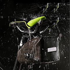 abordables Bolsas para Bicicleta-Wheel up Bolsa para Guardabarro Impermeable, Portátil, Ligero Bolsa para Bicicleta TPU / Nailon Bolsa para Bicicleta Bolsa de Ciclismo Ciclismo Bicicleta