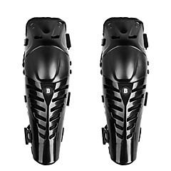 abordables Ropa de Protección-Equipo de protección de la motocicleta para Rodillera De Hombres PE / Resina de EVA / ABS + PC Deportes / Resistente al Agua / Protección