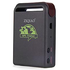 abordables GPS para Coche-Coche Volvo / Toyota / Nissan Todos los modelos Los collares GPS