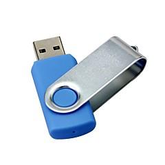 preiswerte USB Speicherkarten-ameisen 16 gb 10 stücke usb-flash-laufwerk usb-scheibe usb 2.0 unregelmäßigen capless aus kunststoff