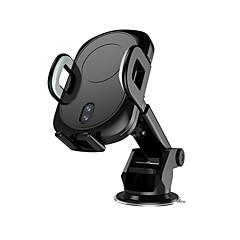 abordables Gadgets para Samsung-Cargador Wireless Cargador usb USB con el cable / QC 3.0 / Cargador Wireless 8 A / 5 A / 9 A DC 9V / DC 5V para