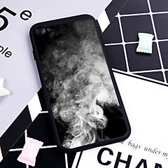 Недорогие Кейсы для iPhone 6-Кейс для Назначение Apple iPhone XR / iPhone XS Max С узором Кейс на заднюю панель Мультипликация Мягкий ТПУ для iPhone XS / iPhone XR / iPhone XS Max