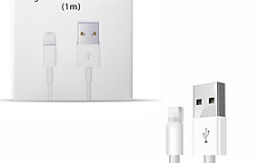 Kablovi i adaperi za mobitel