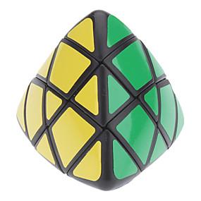 olcso Játékok & hobbi-Magic Cube IQ Cube Sima Speed Cube Stresszoldó Puzzle Cube Professzionális Gyermek Felnőttek Játékok Fiú Lány Ajándék