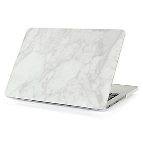 quality design d38c2 d23de Marble, Mac Cases & Mac Bags & Mac Sleeves, Search MiniInTheBox