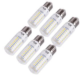 LED og belysning