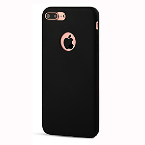 new product d4273 073fe Cheap iPhone Cases Online | iPhone Cases for 2019
