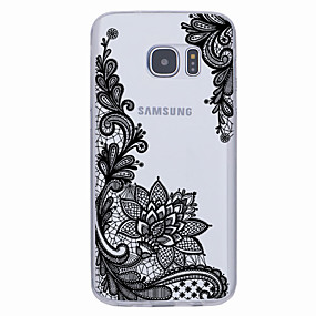 Geometric Pattern Galaxy S7 Edge Cases Covers Search
