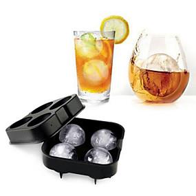 ieftine Bucătărie & Masă-Ustensile de Bar Gel, Vin Accesorii Calitate superioară creatorforbarware cm 0.12 kg 1 buc