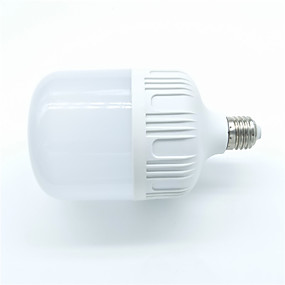 ieftine Becuri LED Glob-1 buc 30 W Bulb LED Glob 2700 lm E26 / E27 30 LED-uri de margele SMD 2835 Rezistent la apă Decorativ Alb Rece 220-240 V / RoHs
