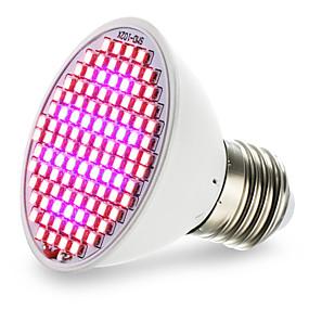 Cheap Grow Lights Online Grow Lights For 2019