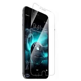 abordables Protections Ecran pour iPhone 6s / 6 Plus-Protecteur d'écran pour Apple iPhone 6s / iPhone 6 2 pièces Ecran de Protection Avant Haute Définition (HD)