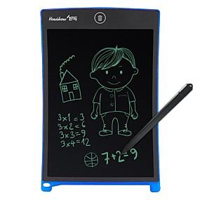 billige Grafiske tablets-Graphics Drawing Panel 720p 12 inch Other