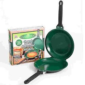 ieftine Ustensile Bucătărie & Gadget-uri-Plastice Oțel Inoxidabil Japonez Seturi de unelte de gătit Protecție supraîncălzire Simplu Multifuncțional Instrumente pentru ustensile de bucătărie Pâine Tort Pentru ustensile de gătit 1 buc
