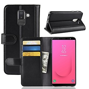 samsung galaxy j3 2017 phone case full body
